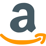 Amazon 1 - PAY PER CLICK
