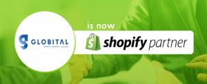 Shopify Partner 300x122 - ABOUT US
