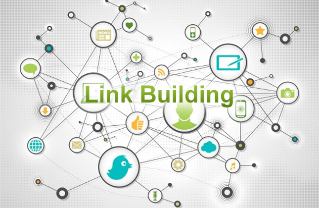 link building - Why Your Agency Needs To Incorporate High-Quality Links For Clients
